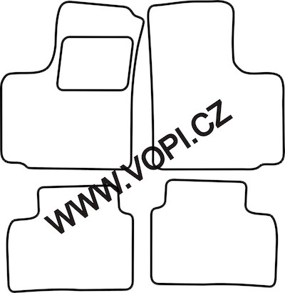 Fiat X1 9 Wiring Diagram moreover Car Window Fan also Fiat Spider Interior Parts besides Sport Automatic Transmission Motorcycle as well Fiat Panda 169 Acv Dachantenne. on fiat 124 spider
