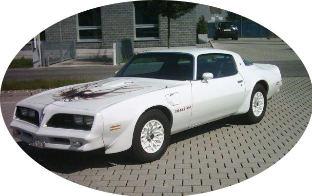 9100 Pontiac_Trans_Am_1977.jpg