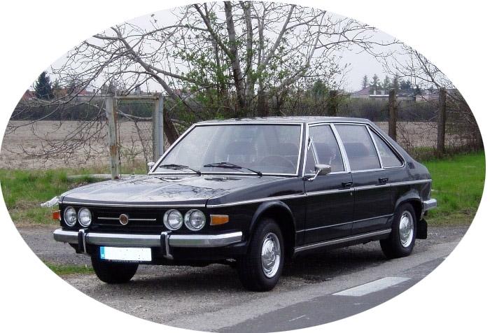 9200 Tatra 613.jpg