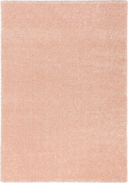 Kusový koberec Granada 2144/H402 rose