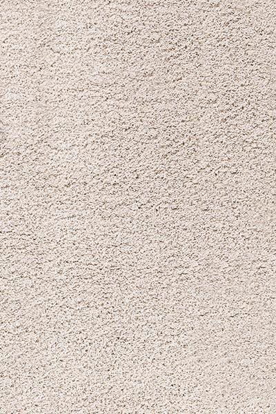 Kusový koberec Life Shaggy 1500 beige