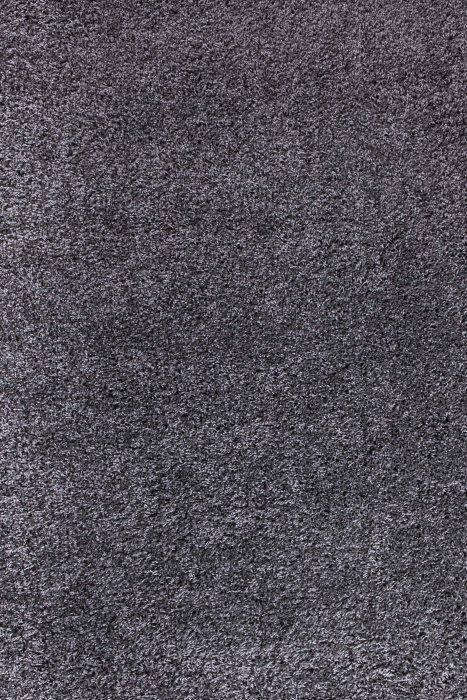 Kusový koberec Life Shaggy 1500 grey