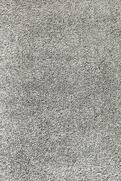 Kusový koberec Life Shaggy 1500 taupe
