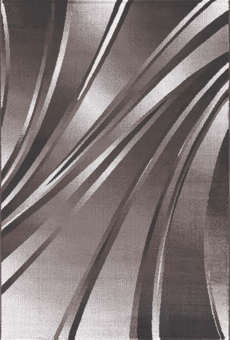 Kusový koberec Parma 9210 brown