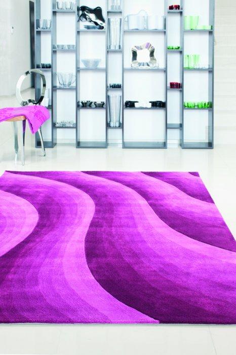 Luxusní akrylový koberec Casablance 1035
