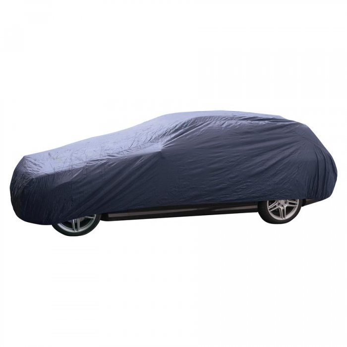 Ochranná plachta na auto Nylon
